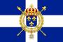 flag_fra.png